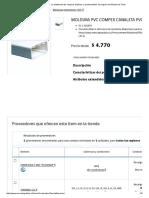 canaleta 50x100.pdf
