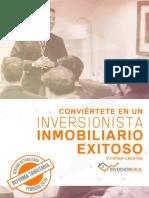 eBook_Inversionista_Inmobiliario_Exitoso_Actualizado.pdf
