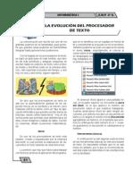 MDP-2doS _ Informatica I - Semana4