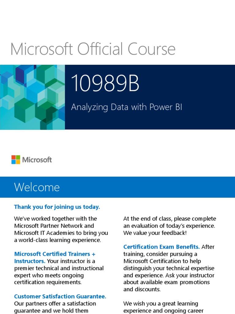 10989b00 Hyper V Microsoft Azure