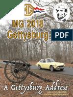 NAMGBR MG 2018 Interactive Program