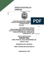 TP - UNH DERECHO 0041.docx