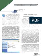 MDP-2doS _ Informatica I - Semana5