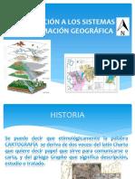 1. Cartografía Análoga_a