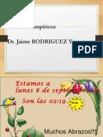 metodosempiricos-140907211859-phpapp02