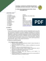 2018-1-mm-e04-1-04-08-qpj389-estabilidad-de-estructuras-subterraneas