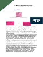 Platóny Programacion Objeto