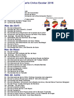 Calendario Civico Escolar (2) 4