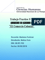 MARIDA NORMAS APA.pdf