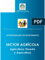 INVESTHuila S.agricola PT1(1)