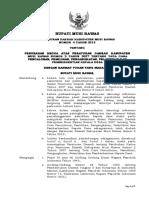 PERDA Kabupaten Musi Rawas Nomor 4 Tahun 2013 (KAB_MUSI RAWAS_4) (1).pdf