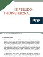 Análisis Pseudo-Tridimensional.pdf