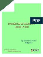 DiagnosticoSeguridadIPER.pdf