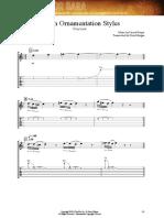 fhgfr-002.pdf