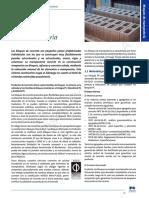11_esp_cat_bloques_de_mamposteria.pdf