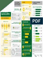 FBSP Infografico Pesquisa Vitimizacao Percepcao Risco 2015