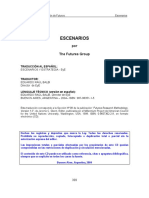 futures_group_escenarios 1999.pdf