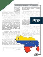 MDP-2doS _ Instruccion PreMilitar - Semana1