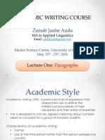 AcademicWriting1-ParagraphDevelopment.pdf