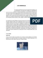 las roca.pdf