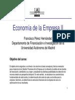 administracion fianciera.pdf
