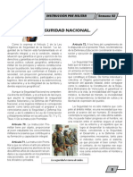 MDP-2doS _ Instruccion PreMilitar - Semana2