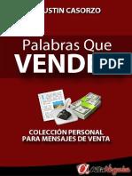 Palabras-Que-Venden.pdf