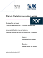ÁLVARO - PLAN DE MARKETING AGENCIA DE VIAJES.pdf