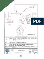 recurso_3943[1] AJ 3.pdf