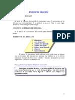 125806020 Estudio de Mercado Doc