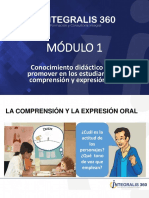 Modulo 1 Ecok