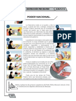 MDP-2doS _ Instruccion PreMilitar - Semana4