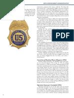 1994-1998 p 76-91.pdf