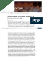docgo_net_philosophy_of_money_html_utm_source_all_political_.pdf