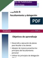 capitulo8_FACULTAMIENTO_Y_DELEGACION.pdf
