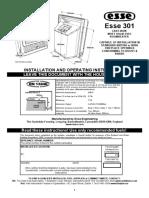 301_install-operate.pdf