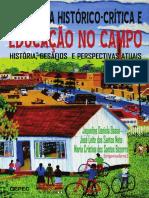 Pedagogia Historico-Critica e Educacao no Campo.pdf