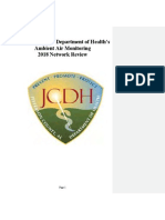 2018 JCDH Ambient Air Network Plan Draft (2)