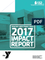 DBAFY 2017 Impact Report Online