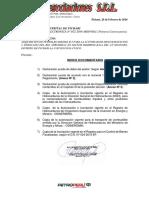 SIE-N-012-2016-MDP (1).pdf