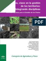 2008 Actas SEEP Cordoba.pdf