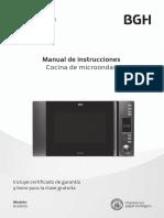 manual-b330dss-final1-csT.pdf