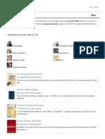 Free Art E-Books - PDF Drive