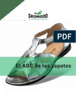 abc zapatos.pdf