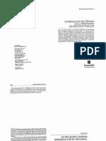 30. Intervención Del Estado en La Prestación de SSPP