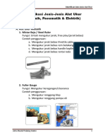 buku-cetak-seri-dasar- (1).pdf