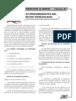MDP-2doS _ Introduccion al Derecho - Semana5