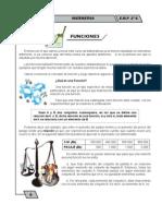 MDP-2doS _ Matematica - Semana1