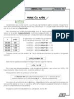 MDP-2doS _ Matematica - Semana2