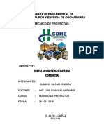 Proyecto Inst. Comercial (2)